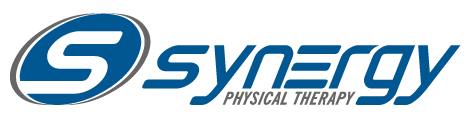 Synergy Physical Therapy